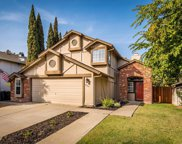 8321 Rambleton Way, Antelope image
