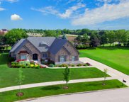 11650 Sapphire Court, Frankfort image