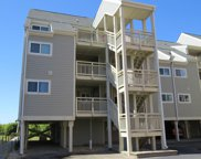 1000 Caswell Beach Road Unit #1001, Caswell Beach image