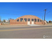 1407 2nd St, Greeley image