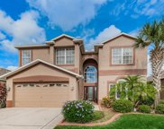 10729 Northridge Court, Trinity image