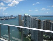 200 Biscayne Boulevard Way Unit #4508, Miami image