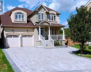 28 Countrywide Crt, Vaughan image