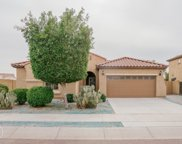 16739 W Sonora Street, Goodyear image