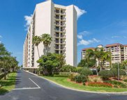 690 Island Way Unit 1108, Clearwater image