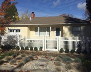 1808 Fair Way, Calistoga image