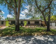1401 Sw 20th St, Fort Lauderdale image