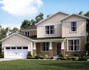 9292 Cobble  Court, Avon image