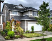 3928 176th St SE, Bothell image