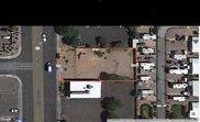 809 N Arizona Avenue Unit #-, Chandler image