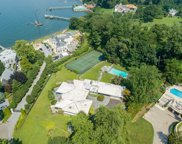 188  Kings Point Road, Great Neck image