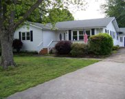 314 Wolf Trap Road, York County South image
