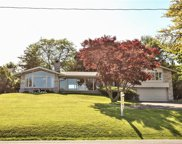 3690 West Lake Road Road, Canandaigua-Town image