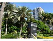 2333 Brickell Ave. Unit #1117, Miami image
