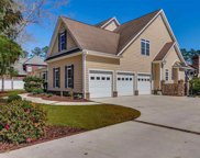 117 Creek Harbour Circle, Murrells Inlet image