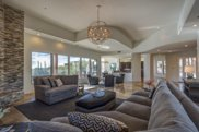 7571 E Valley View Trail, Carefree image