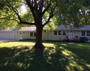 5326 Sunset  Avenue, Indianapolis image