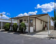 2300 Valley Pkwy Unit #SPC 49, Escondido image