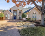308 Crooked Tree Court, Coppell image