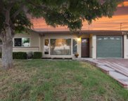 1202 Lagan Ave, Vista image
