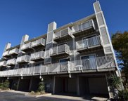 109 123rd St Unit 17, Ocean City image