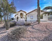 11219 N Woodpecker Bay --, Fountain Hills image