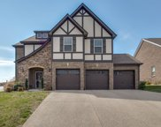 1005 Waterstone Dr, Lebanon image