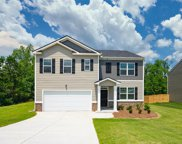 3057 Pepper Hill Drive, Grovetown image