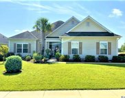 8700 Coosaw Ct., Myrtle Beach image