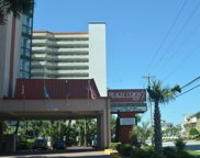 5308 N Ocean Blvd. Unit 206, Myrtle Beach image