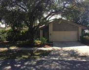 191 Bayberry Place, Jupiter image