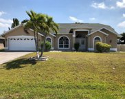 1148 SW 44th TER, Cape Coral image