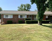 3910 Northern Aire  Drive, St Louis image