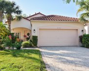 437 NW Lismore Lane, Port Saint Lucie image