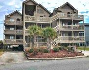 206 N 60th Avenue Unit 202, North Myrtle Beach image