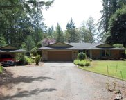 6017 Northill Lp SW, Olympia image