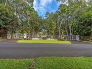 46-411 Haiku Plantations Drive, Kaneohe image
