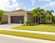 10035 Spicebush Ln, Fort Myers image
