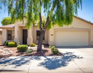 4321 N 125th Avenue, Litchfield Park image