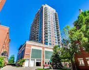 1717 South Prairie Avenue Unit 905, Chicago image