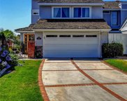 33931 Faeroe Bay, Dana Point image