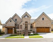 42 Sommerset Circle, Greenwood Village image