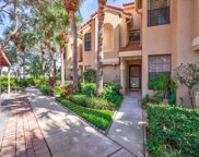 2320 Treasure Isle Drive Unit #A67 + Dock25, Palm Beach Gardens image