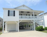 2605 Duffy St., North Myrtle Beach image
