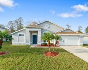 3123 Fairfield Drive, Kissimmee image