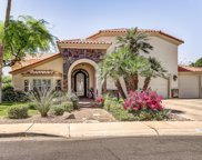 10386 N 96th Place, Scottsdale image