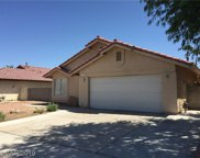 3988 ZAPOTEC Way, Las Vegas image