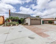 538 Bluffview Rd, Spring Valley image
