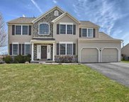 470 Sweetwater Dr., Palmyra image