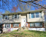 5107 Green Cove Cir, Louisville image